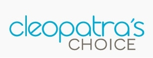 Cleopatra's Choice promo codes