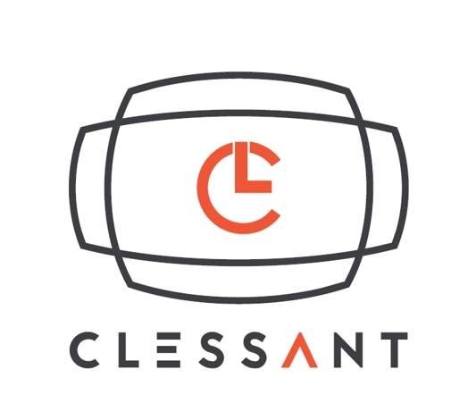 Clessant promo codes