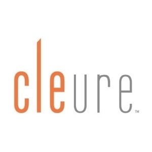 Cleure promo code
