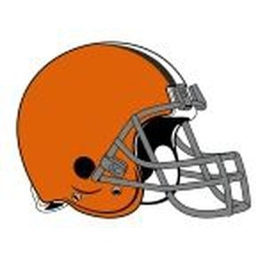 Cleveland Browns promo codes