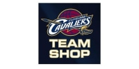 Cavaliersteamshop.Com Coupons and Promo Code