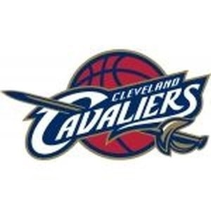 Cleveland Cavaliers promo codes