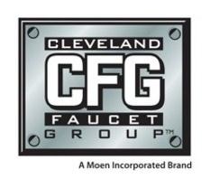 Cleveland Faucet Group promo codes