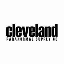 Cleveland Paranormal Supply Co. promo codes