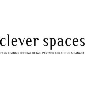 Clever Spaces promo codes