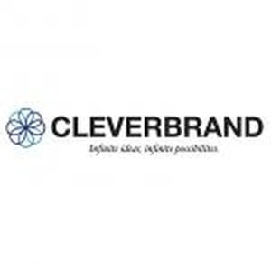 Cleverbrand promo codes