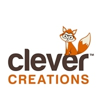 Clever Creations promo codes