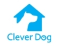 Clever Dog promo codes