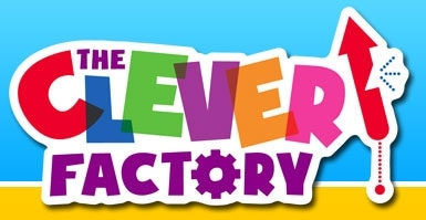 Clever Factory promo codes