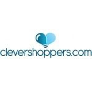 Clevershoppers.com coupon codes