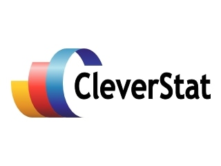 CleverStat promo codes