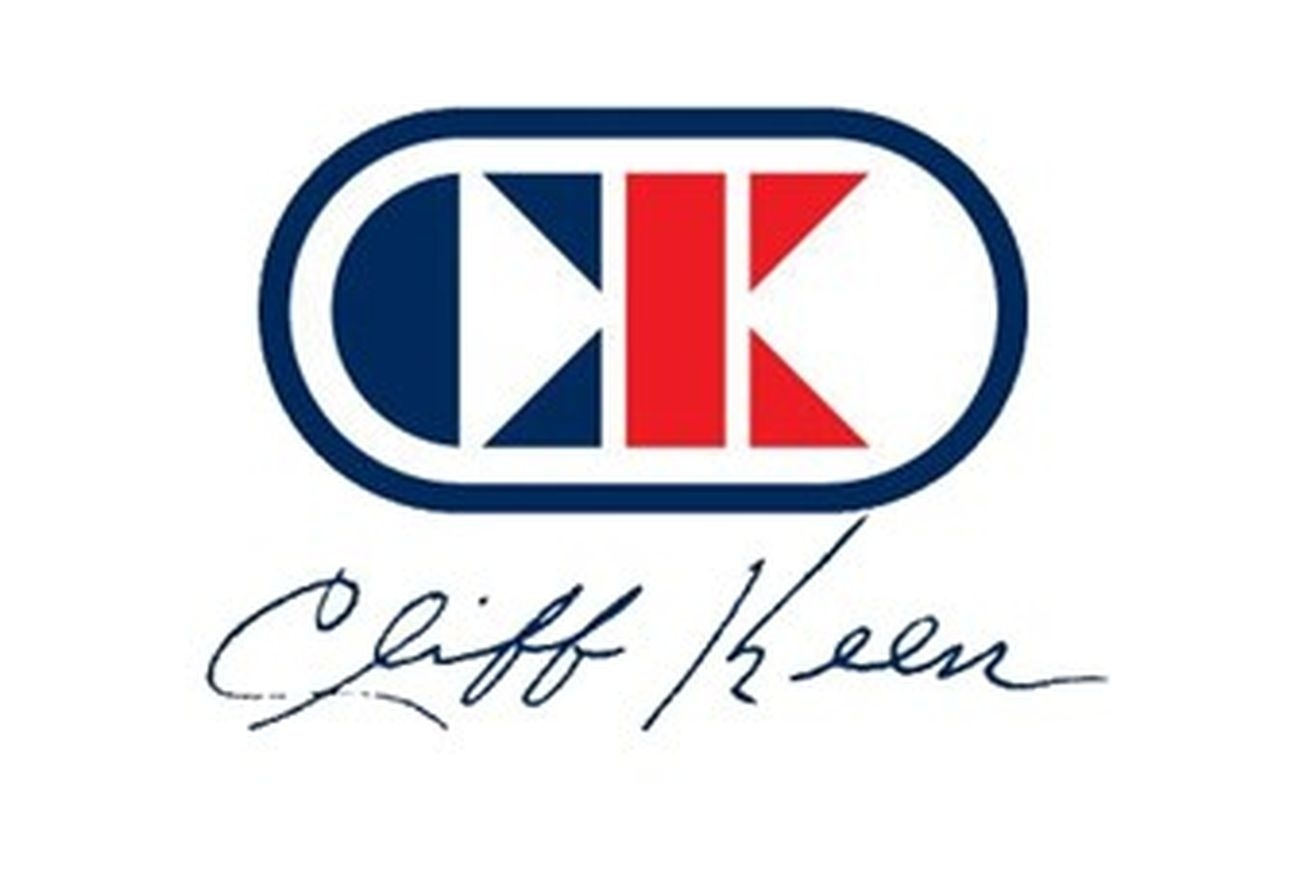 Cliff Keen promo codes