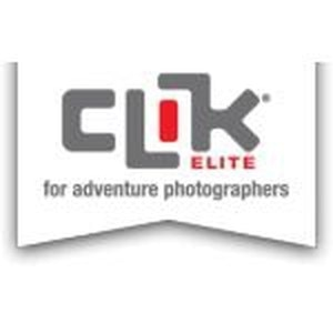 Clik Elite promo codes
