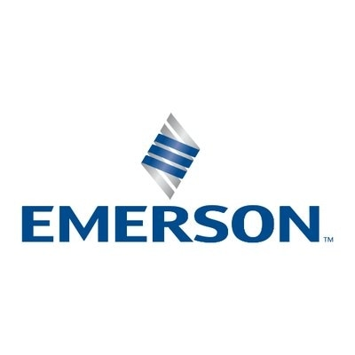 Emerson Thermostats