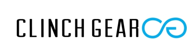 Clinch Gear is the only destination for MMA apparel and equipment. They have comfortable products made from quality materials. Use the given voucher and take advantage of 12% price cut on MMA!