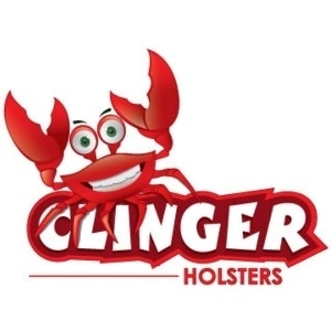 Clinger Holsters promo code