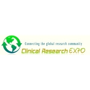 Clinical Research Expo promo codes