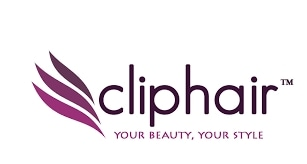 Cliphair promo codes