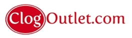 Clog Outlet promo codes