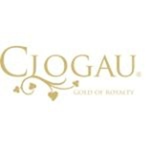 Clogau Gold of Wales promo codes
