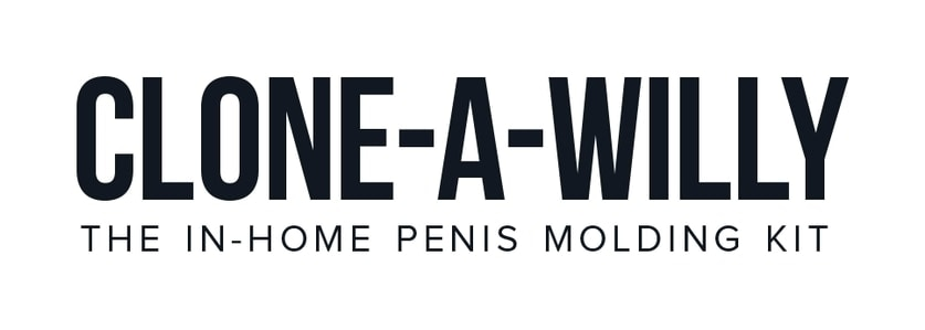 Clone-A-Willy promo codes