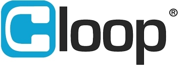 CLOOP promo codes