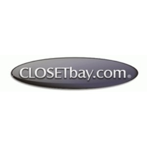 CLOSETbay promo codes