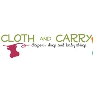 Cloth and Carry promo codes