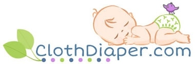 Shop clothdiaper.com
