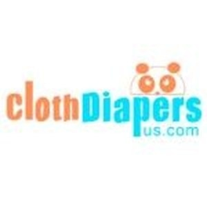 Clothdiapers.us.com promo codes