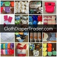 Cloth Diaper Trader promo codes