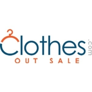 Clothes Out Sale promo codes