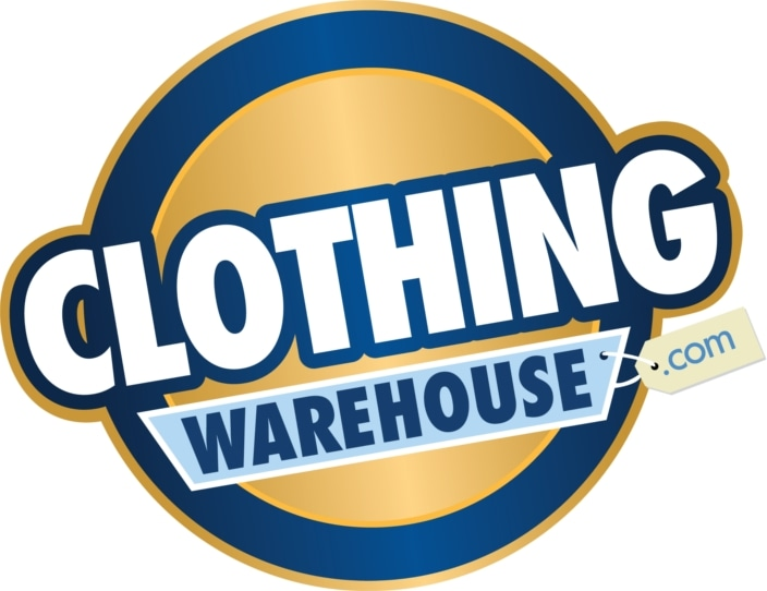 Clothing Warehouse promo codes