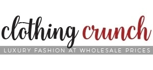Clothing Crunch promo codes