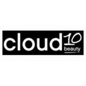 Cloud 10 Beauty promo codes