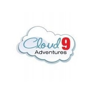 Cloud 9 Adventures promo codes
