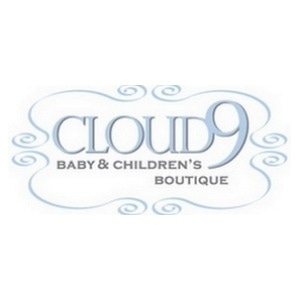 Cloud 9 Baby Store promo codes