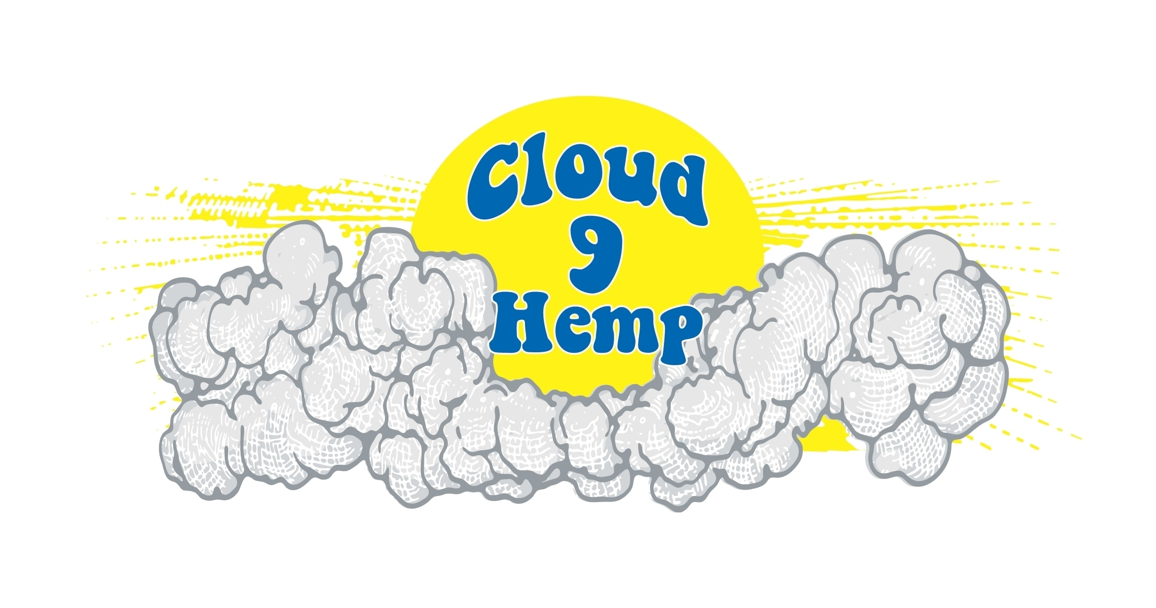 Cloud 9 Hemp promo codes