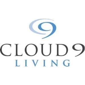 Cloud 9 Living promo codes