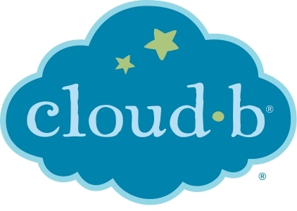 Cloud B promo codes