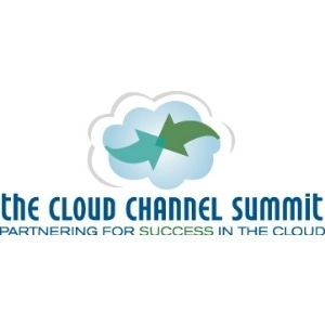 Cloud Channel Summit promo codes