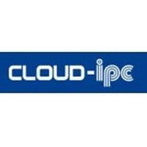 Cloud-IPC promo codes