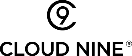Cloud Nine Hair promo codes