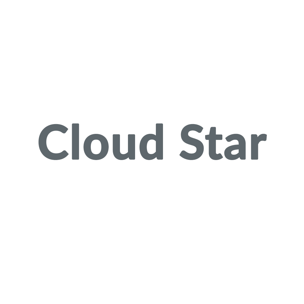 Cloud Star promo codes