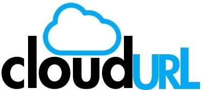 Cloud URL promo codes