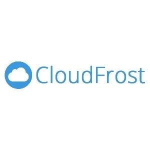 CloudFrost Hosting promo codes