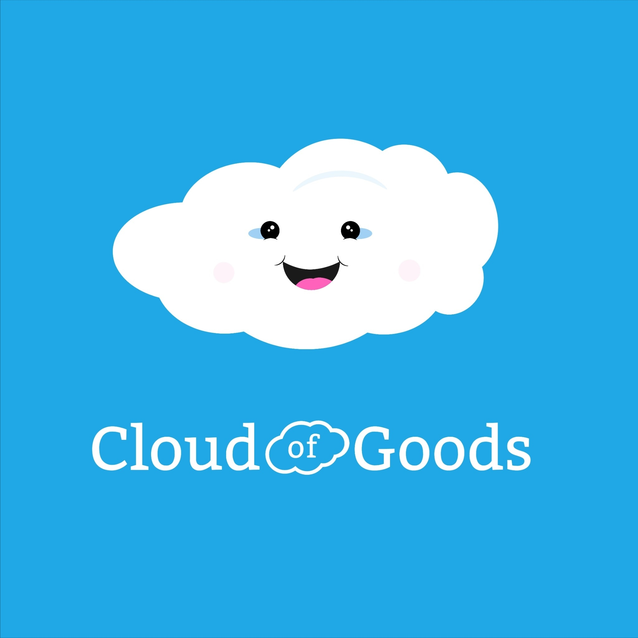 Cloud of Goods promo codes