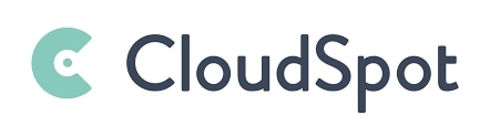 CloudSpot promo codes
