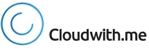 Cloud With Me promo codes