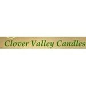 Clover Valley Candles promo codes